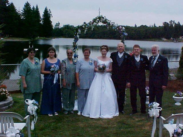 bridefam2.jpg