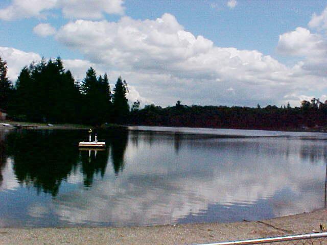 lake0.jpg